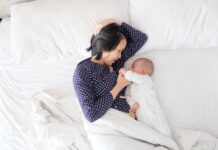 How to stop breastfeeding?